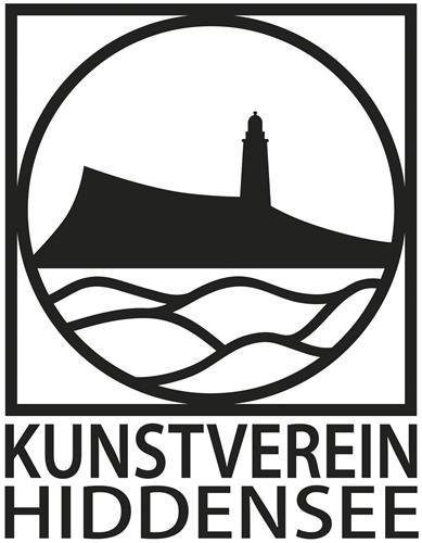kunstverein-hiddensee.de